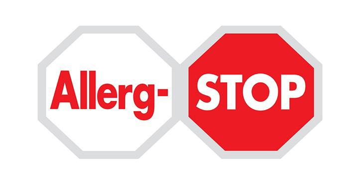 allerg_stop